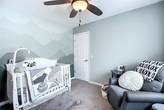 Photo 24: 3126 WINDSONG Boulevard SW: Airdrie Row/Townhouse for sale : MLS®# A1034897