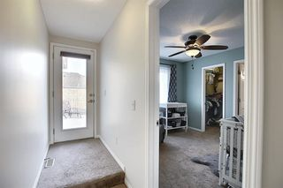 Photo 14: 3126 WINDSONG Boulevard SW: Airdrie Row/Townhouse for sale : MLS®# A1034897