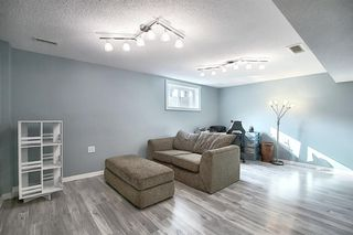 Photo 26: 3126 WINDSONG Boulevard SW: Airdrie Row/Townhouse for sale : MLS®# A1034897