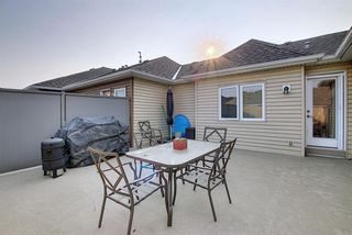 Photo 15: 3126 WINDSONG Boulevard SW: Airdrie Row/Townhouse for sale : MLS®# A1034897
