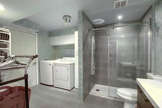 Photo 30: 3126 WINDSONG Boulevard SW: Airdrie Row/Townhouse for sale : MLS®# A1034897