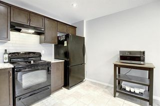 Photo 5: 3126 WINDSONG Boulevard SW: Airdrie Row/Townhouse for sale : MLS®# A1034897