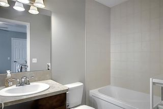 Photo 25: 3126 WINDSONG Boulevard SW: Airdrie Row/Townhouse for sale : MLS®# A1034897