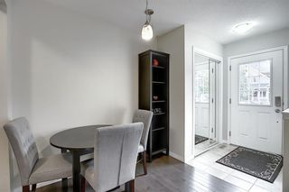 Photo 8: 3126 WINDSONG Boulevard SW: Airdrie Row/Townhouse for sale : MLS®# A1034897