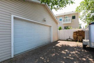 Photo 26: 5412 118 Avenue in Edmonton: Zone 06 House for sale : MLS®# E4215313