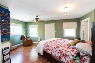 Photo 12: 5412 118 Avenue in Edmonton: Zone 06 House for sale : MLS®# E4215313