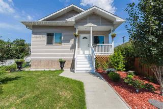 Photo 2: 5412 118 Avenue in Edmonton: Zone 06 House for sale : MLS®# E4215313