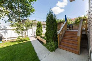 Photo 28: 5412 118 Avenue in Edmonton: Zone 06 House for sale : MLS®# E4215313