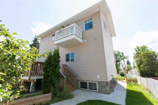Photo 27: 5412 118 Avenue in Edmonton: Zone 06 House for sale : MLS®# E4215313
