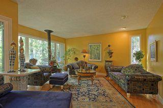 Photo 5: 16 Glacier Place: St. Albert House for sale : MLS®# E4217833