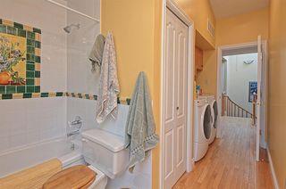 Photo 40: 16 Glacier Place: St. Albert House for sale : MLS®# E4217833
