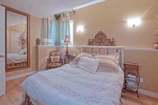 Photo 26: 16 Glacier Place: St. Albert House for sale : MLS®# E4217833