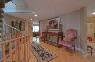 Photo 2: 16 Glacier Place: St. Albert House for sale : MLS®# E4217833