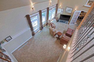 Photo 21: 16 Glacier Place: St. Albert House for sale : MLS®# E4217833