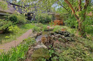 Photo 47: 16 Glacier Place: St. Albert House for sale : MLS®# E4217833