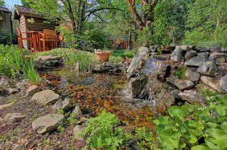 Photo 48: 16 Glacier Place: St. Albert House for sale : MLS®# E4217833