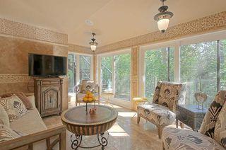 Photo 6: 16 Glacier Place: St. Albert House for sale : MLS®# E4217833