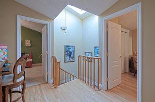 Photo 27: 16 Glacier Place: St. Albert House for sale : MLS®# E4217833
