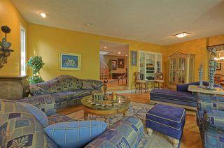 Photo 4: 16 Glacier Place: St. Albert House for sale : MLS®# E4217833