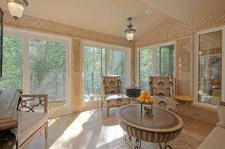 Photo 7: 16 Glacier Place: St. Albert House for sale : MLS®# E4217833