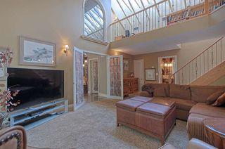 Photo 19: 16 Glacier Place: St. Albert House for sale : MLS®# E4217833