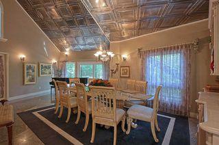 Photo 17: 16 Glacier Place: St. Albert House for sale : MLS®# E4217833