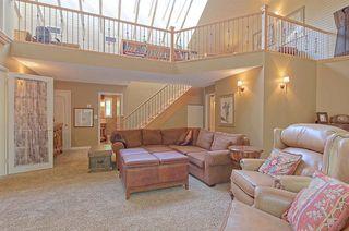 Photo 20: 16 Glacier Place: St. Albert House for sale : MLS®# E4217833