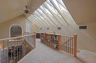 Photo 22: 16 Glacier Place: St. Albert House for sale : MLS®# E4217833