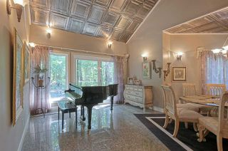 Photo 16: 16 Glacier Place: St. Albert House for sale : MLS®# E4217833