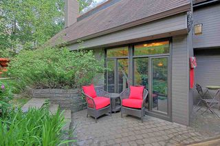 Photo 43: 16 Glacier Place: St. Albert House for sale : MLS®# E4217833