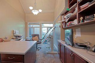 Photo 15: 16 Glacier Place: St. Albert House for sale : MLS®# E4217833