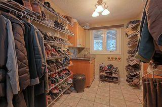 Photo 39: 16 Glacier Place: St. Albert House for sale : MLS®# E4217833