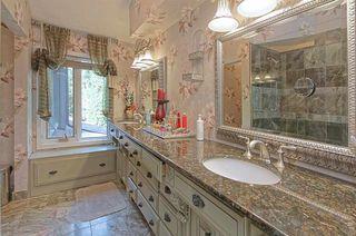 Photo 32: 16 Glacier Place: St. Albert House for sale : MLS®# E4217833