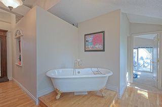 Photo 30: 16 Glacier Place: St. Albert House for sale : MLS®# E4217833