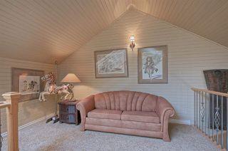 Photo 24: 16 Glacier Place: St. Albert House for sale : MLS®# E4217833
