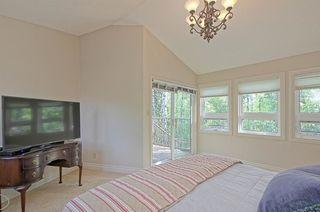 Photo 29: 16 Glacier Place: St. Albert House for sale : MLS®# E4217833