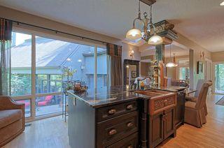 Photo 11: 16 Glacier Place: St. Albert House for sale : MLS®# E4217833