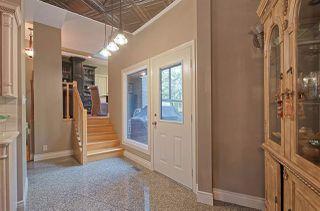 Photo 14: 16 Glacier Place: St. Albert House for sale : MLS®# E4217833