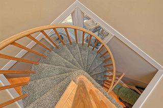 Photo 37: 16 Glacier Place: St. Albert House for sale : MLS®# E4217833