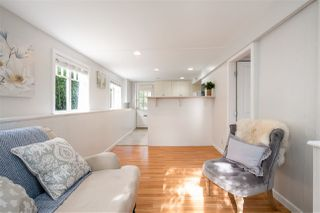 Photo 29: 2645 W 11TH Avenue in Vancouver: Kitsilano House for sale (Vancouver West)  : MLS®# R2515352