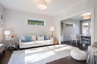 Photo 5: 2645 W 11TH Avenue in Vancouver: Kitsilano House for sale (Vancouver West)  : MLS®# R2515352