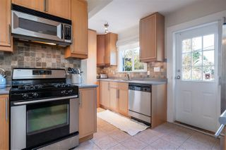 Photo 14: 2645 W 11TH Avenue in Vancouver: Kitsilano House for sale (Vancouver West)  : MLS®# R2515352