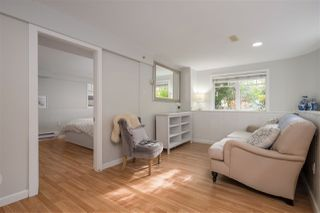 Photo 30: 2645 W 11TH Avenue in Vancouver: Kitsilano House for sale (Vancouver West)  : MLS®# R2515352