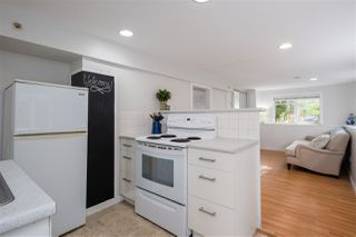 Photo 25: 2645 W 11TH Avenue in Vancouver: Kitsilano House for sale (Vancouver West)  : MLS®# R2515352