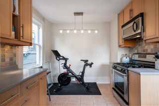 Photo 15: 2645 W 11TH Avenue in Vancouver: Kitsilano House for sale (Vancouver West)  : MLS®# R2515352