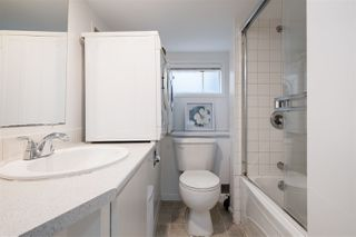 Photo 32: 2645 W 11TH Avenue in Vancouver: Kitsilano House for sale (Vancouver West)  : MLS®# R2515352