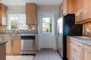 Photo 13: 2645 W 11TH Avenue in Vancouver: Kitsilano House for sale (Vancouver West)  : MLS®# R2515352