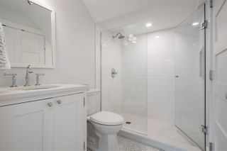 Photo 16: 2645 W 11TH Avenue in Vancouver: Kitsilano House for sale (Vancouver West)  : MLS®# R2515352