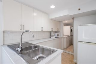 Photo 24: 2645 W 11TH Avenue in Vancouver: Kitsilano House for sale (Vancouver West)  : MLS®# R2515352