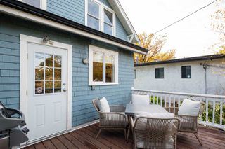 Photo 35: 2645 W 11TH Avenue in Vancouver: Kitsilano House for sale (Vancouver West)  : MLS®# R2515352